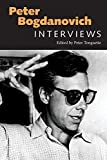 Peter Bogdanovich: Interviews (Conversations with Filmmakers Series)