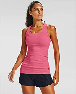 Under Armour Women's Victory Tank Top