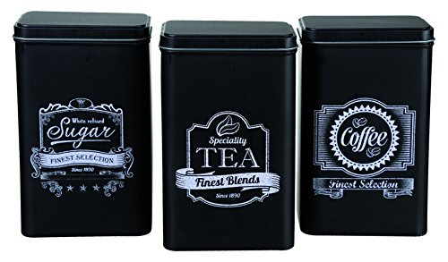 Out of the blue Finest Selection - Latas Rectangulares, de c