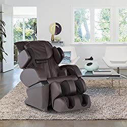 16d3f9fb5e6 Best Human Touch Massage Chairs Review  Our  TOP Pick  ll surprise u