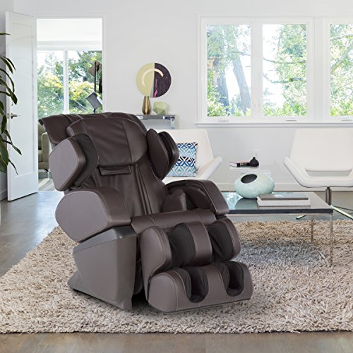 Human Touch Forti Massage Chair