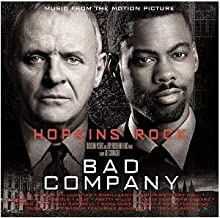 Best bad company soundtrack Reviews