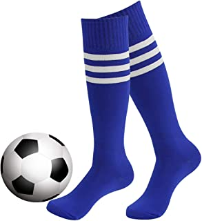 Best blue tube football Reviews
