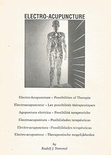 Electro-Acupunture