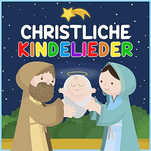 Christliche Kinderlieder