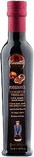 Vincotto Vinegar Pomegranate 250ml