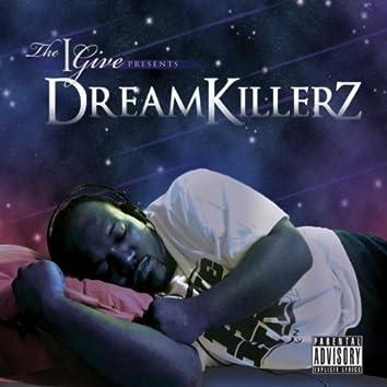 DreamKillerz