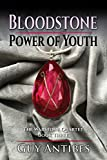 Bloodstone | Power of Youth (The Warstone Quartet Book 3)