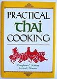 Practical Thai Cooking