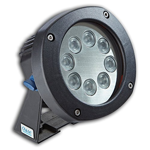 Oase Teichbeleuchtung Lunaqua Power LED XL 4000 Narrow Spot