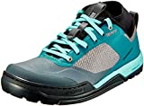 SHIMANO SH-GR701 Schuhe Damen Gray Schuhgröße EU 39 2021 Rad-Schuhe Radsport-Schuhe