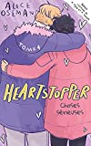 Heartstopper - Tome 4 - Choses sérieuses (French Edition)
