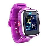 VTech 80-171654 - Kidizoom Smart Watch 2, lila