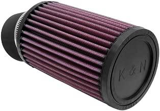 K & N Filters RU-1770 UNIVERSAL AIR FILTER