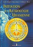 Initiation à l'astrologie uranienne
