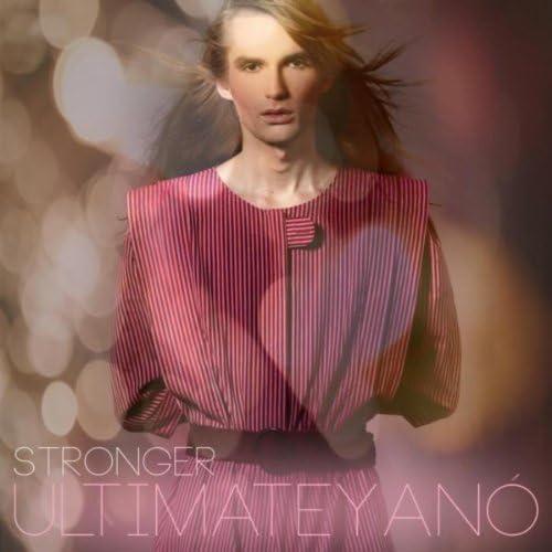 Ultimate Yanó