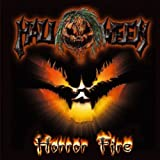 Horror Fire (Ltd.Double Vinyl) [Vinilo]