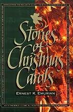 Stories of Christmas Carols