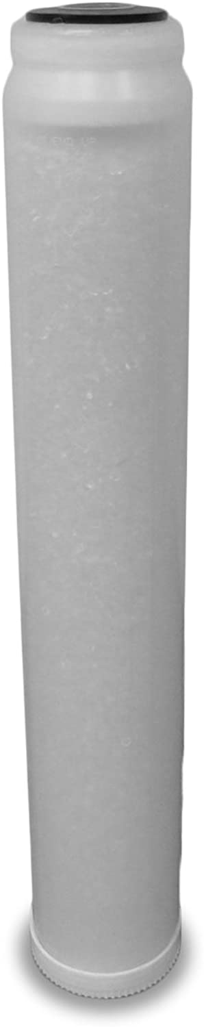 Aquasana Replacement Media for Simply Soft Salt Free Water Softener EQ-SS20