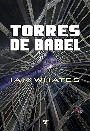 Torres de Babel (Spanish Edition)