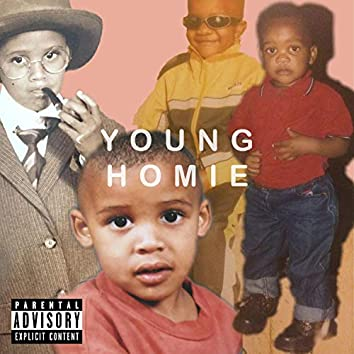 Young Homie