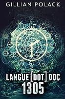Langue[dot]doc 1305: Large Print Edition