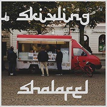 Shalafel