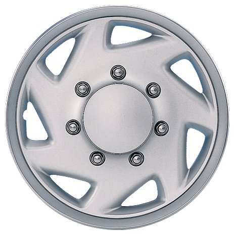 ford 16 inch wheel covers - 2