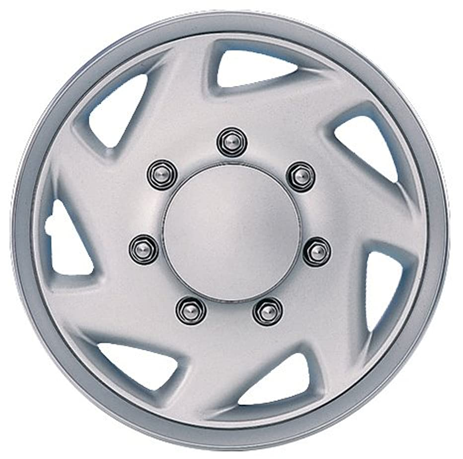 Drive Accessories KT-317-16C/S, Ford, 16