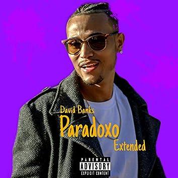 Paradoxo (Versão Estendida)