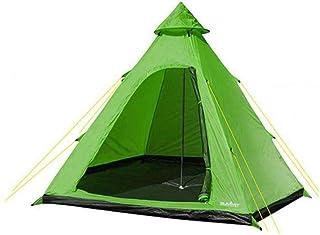 Summit Hydrahalt tipi-tält för 4 personer