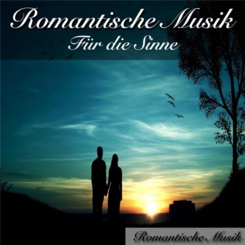Romantische Musik