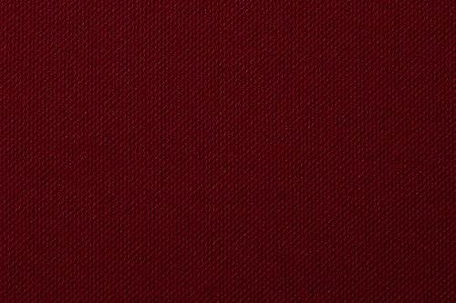 Akustikstoff, Bespannstoff • Stück 140 x 75 cm • Farbe: Feige