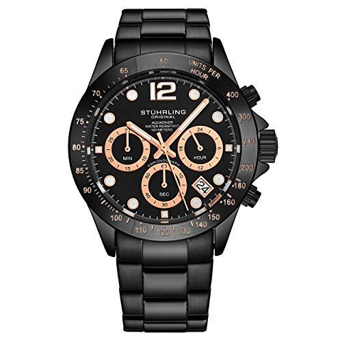 Reloj - Stuhrling Original - Para  - 3961.4
