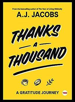 Best a thousand thanks Reviews