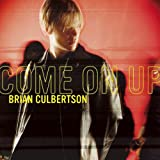 Songtexte von Brian Culbertson - Come On Up