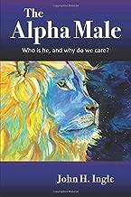 alpha male shop