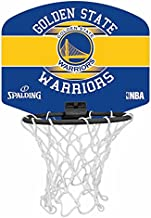 Amazon.fr : panier de basket