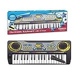 Immagine 2 bontempi tastiera elettronica 37 tasti