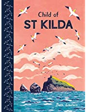 Child of St Kilda (Child's Play Library)