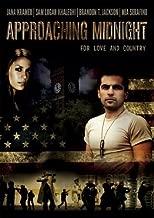 Approaching Midnight by MONTEREY VIDEO by Sam Logan Khaleghi