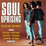 Soul Uprising (3 CD)