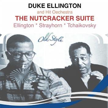 The Nutcracker Suite (Remastered 2011 to Original 1960)
