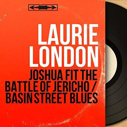 Laurie London feat. Geoff Love & The Rita Williams Singers