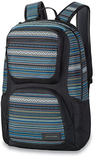 Dakine Jewel 26L Backpack (Tory)