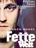 Fette Welt - Jürgen Vogel - Sibylle Canonica - Thomas