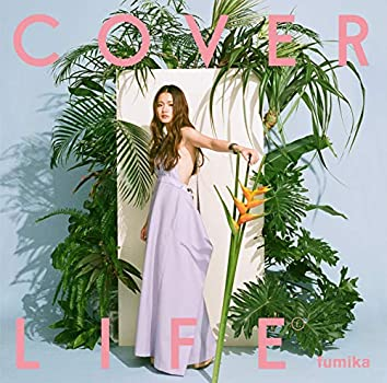 COVER LIFE