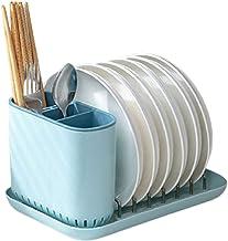 Tenders Uchwyt na pałeczki, 1, tworzywo sztuczne, wielofunkcyjny, przegródka, naczynia, organizer talerzowy.