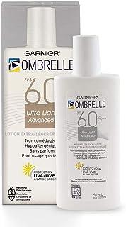Garnier Ombrelle Ultra Light Advanced 60 FPS