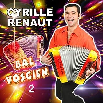 Bal Vosgien 2